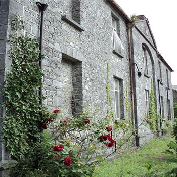 Butlers Gallery, Kilkenny