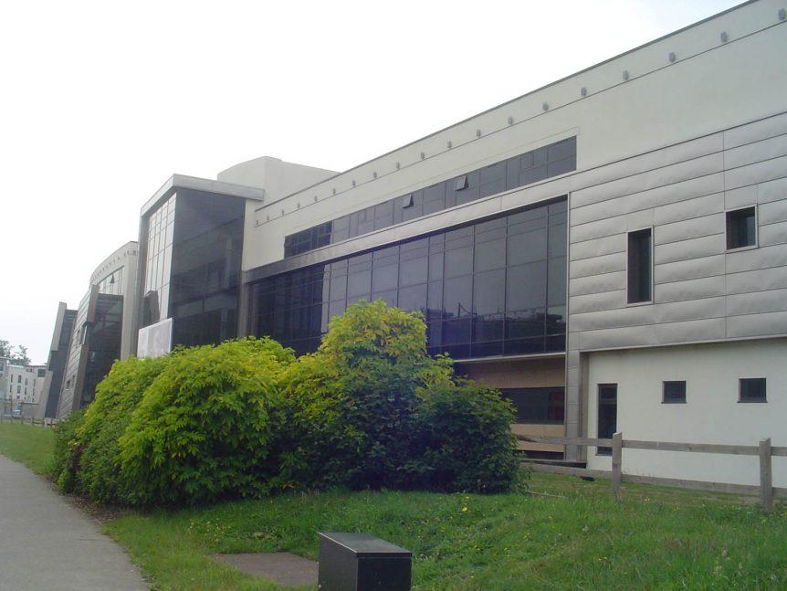 Sports Surgery Clinic, Santry
