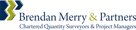Brendan Merry & Partners logo