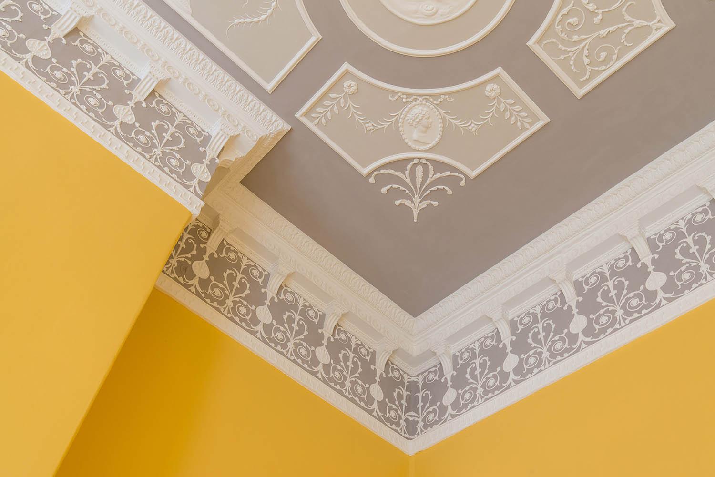 belvedere house brendan merry  u0026 partners cost of wiring a house in ireland 2019
