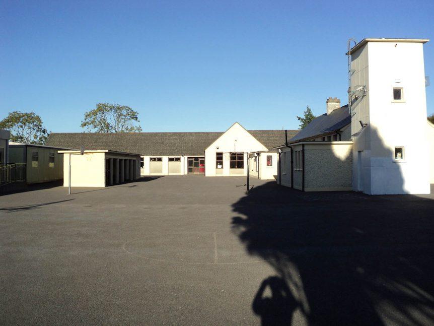 Whitecross School