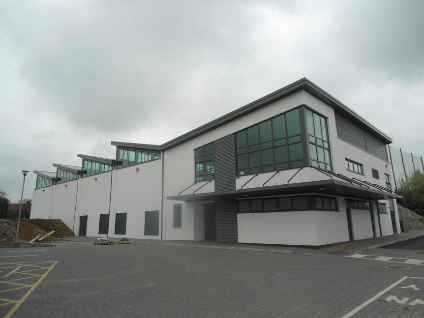 Carrigaline Community School