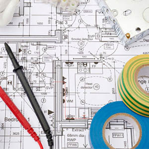 Mechanical Electrical Cost Services