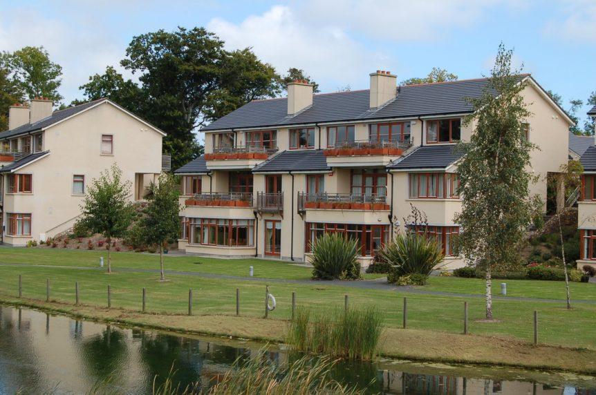 Druids Glen Apartments
