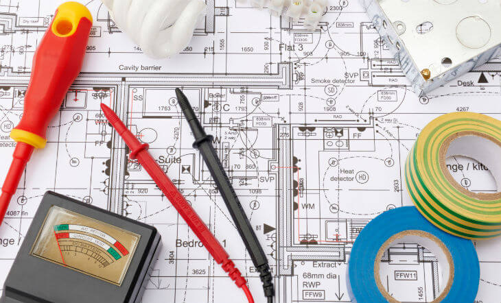 Electrical Layout Tools : Brendan merry partners mechanical electrical cost